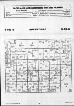 Map Image 002, Winnebago County 1990